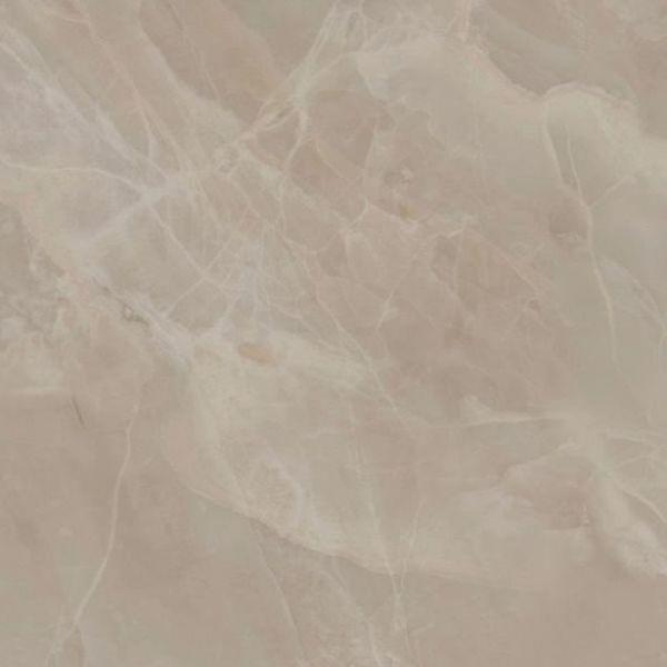 Керамогранит CRETO Piastra Beige F P R Full Lappato 1 MDR20F36010G 60х60 см