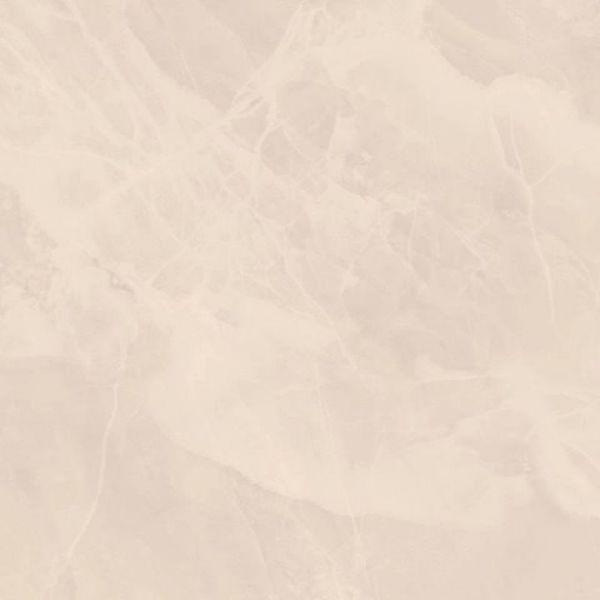 Керамогранит CRETO Piastra Ivory F P R Full Lappato 1 MDR20F36010G 60х60 см