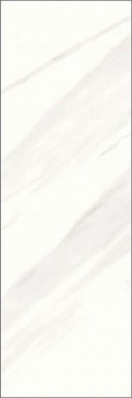 Керамическая плитка CRETO Calacatta Ice W M NR Glossy 1 MBW39W17200C настенная 25х75 см керамическая плитка impronta couture ivorie 25х75 настенная