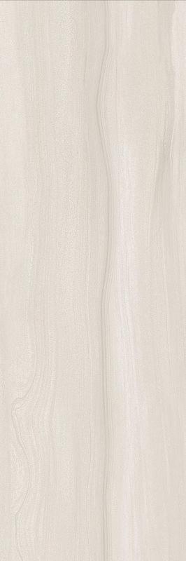 Керамическая плитка CRETO Desert Beige W M R Satin 1 MBY11W19310B настенная 30х90 см