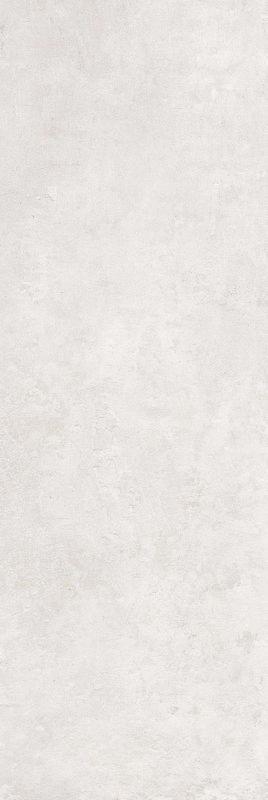 Керамическая плитка CRETO Porto light grey W M NR Glossy 1 MAO22W17200C настенная 25х75 см
