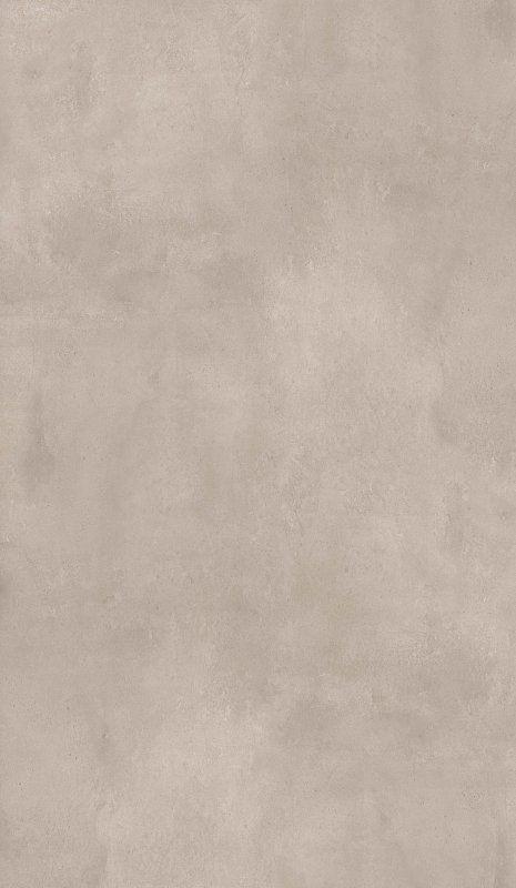 Керамическая плитка CRETO Glossina Beige W M СCS11W16200C настенная 20х60 см