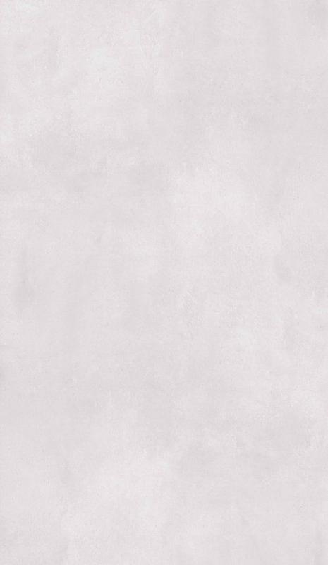 Керамическая плитка CRETO Glossina Pearl W M NR Glossy 1 СCS23W16200C настенная 20х60 см
