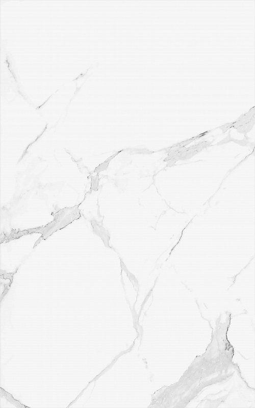 Керамическая плитка CRETO Purity белый 00-00-5-09-00-01-2625 настенная 25х40 см керамическая плитка creto aurora peas 00 00 5 17 00 01 2420 настенная 20х60 см