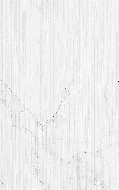 Керамическая плитка CRETO Purity Viola белый 00-00-5-09-10-01-2629 настенная 25х40 см керамическая плитка creto aurora peas 00 00 5 17 00 01 2420 настенная 20х60 см