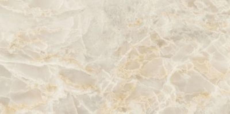 Керамогранит Vitra Marble-X Скайрос Кремовый Лаппато Ректификат K949770LPR 30х60 см
