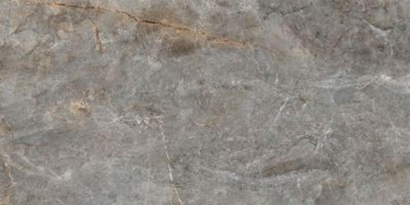 Керамогранит Vitra Marble-X Аугустос Тауп Лаппато Ректификат K949772LPR 30х60 см