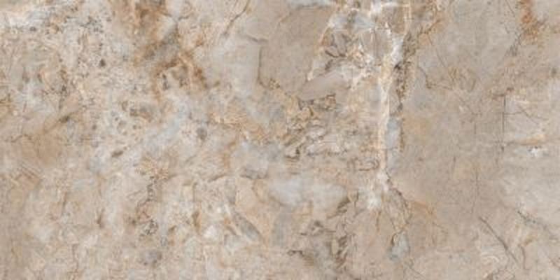 Керамогранит Vitra Marble-X Дезерт Роуз Терра Лаппато Ректификат K949771LPR 30х60 см