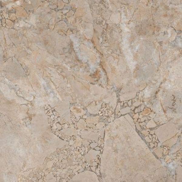 Керамогранит Vitra Marble-X Дезерт Роуз Терра Лаппато Ректификат K949763LPR 60х60 см