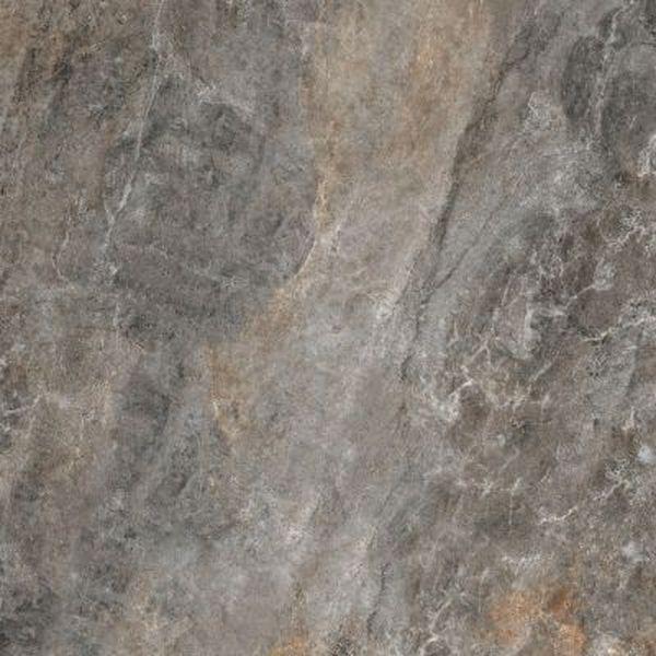Керамогранит Vitra Marble-X Аугустос Тауп Лаппато Ректификат K949764LPR 60х60 см