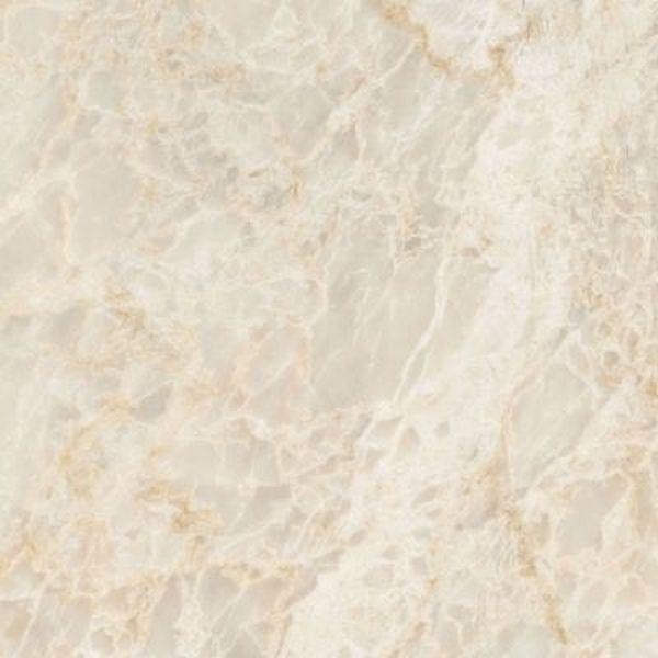 Керамогранит Vitra Marble-X Скайрос Кремовый Лаппато Ректификат K949762LPR 60х60 см