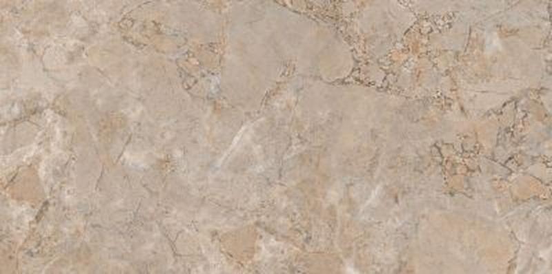 Керамогранит Vitra Marble-X Дезерт Роуз Терра 7ФЛПР K949810FLPR1VTS0 60х120 см