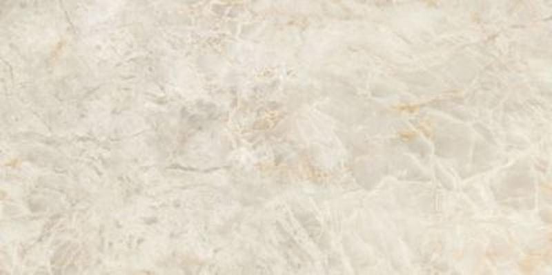 Керамогранит Vitra Marble-X Скайрос Кремовый 7ФЛПР K949809FLPR1VTS0 60х120 см