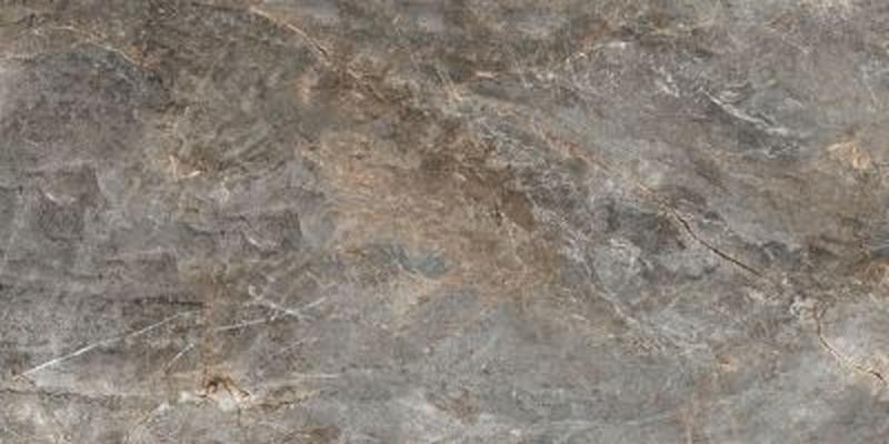 Керамогранит Vitra Marble-X Аугустос Тауп 7ФЛПР K949811FLPR1VTS0 60х120 см