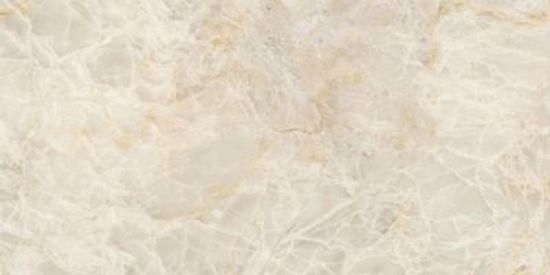 Керамогранит Vitra Marble-X Скайрос Кремовый Лаппато Ректификат K949748LPR 60х120 см
