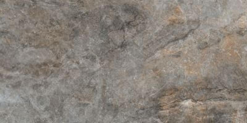 Керамогранит Vitra Marble-X Аугустос Тауп Лаппато Ректификат K949750LPR 60х120 см