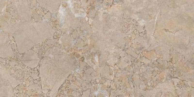 Керамогранит Vitra Marble-X Дезерт Роуз Терра Лаппато Ректификат K949749LPR 60х120 см