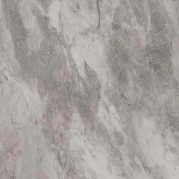 Керамогранит Kerama Marazzi Альбино серый обрезной DL602700R 60х60 см керамогранит магма 60х60 серый gsr132