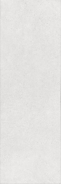 Керамическая плитка Kerama Marazzi Безана серый светлый обрезной 12136R настенная 25х75 см керамическая плитка impronta couture ivorie 25х75 настенная