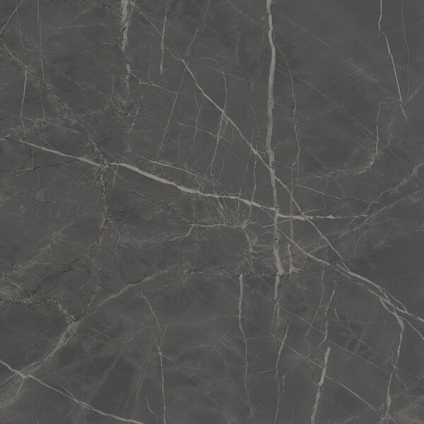 Керамогранит Kerama Marazzi Буонарроти серый темный обрезной SG642900R 60х60 см керамогранит магма 60х60 серый gsr132