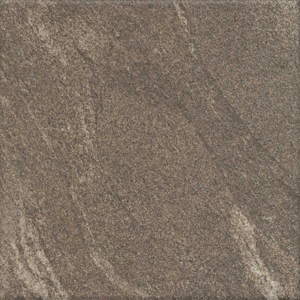 Керамогранит Kerama Marazzi Бореале коричневый SG935200N 30х30 см керамогранит kerama marazzi грасси коричневый лаппатированный 30х30 см