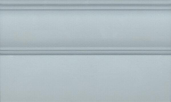 Керамический плинтус Kerama Marazzi Борромео голубой FMB025 15х25 см недорого