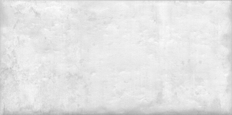 Керамическая плитка Kerama Marazzi Граффити серый светлый 19065 настенная 9,9х20 см