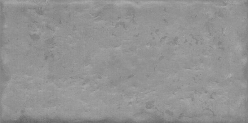 Керамическая плитка Kerama Marazzi Граффити серый 19066 настенная 9,9х20 см