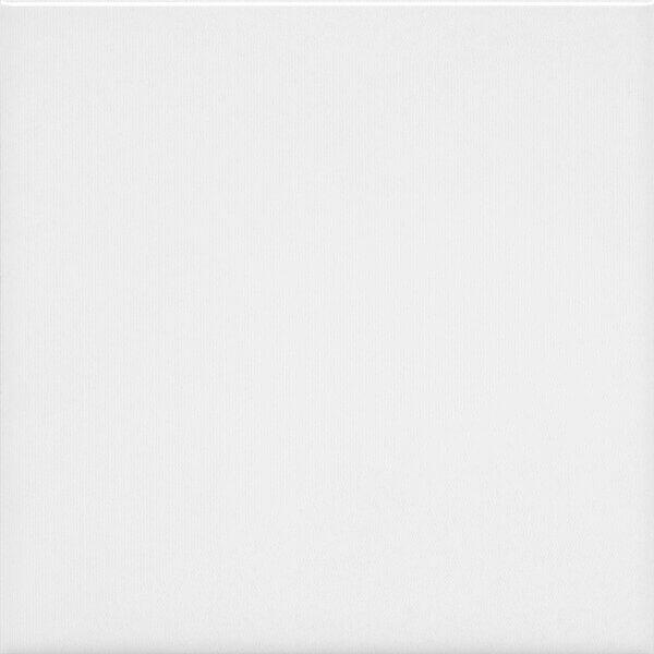 Керамическая плитка Kerama Marazzi Витраж белый 17063 настенная 15х15 см original duplicator slide rail fit for riso rv ev rv9 023 17063 or 046 17063 free shipping