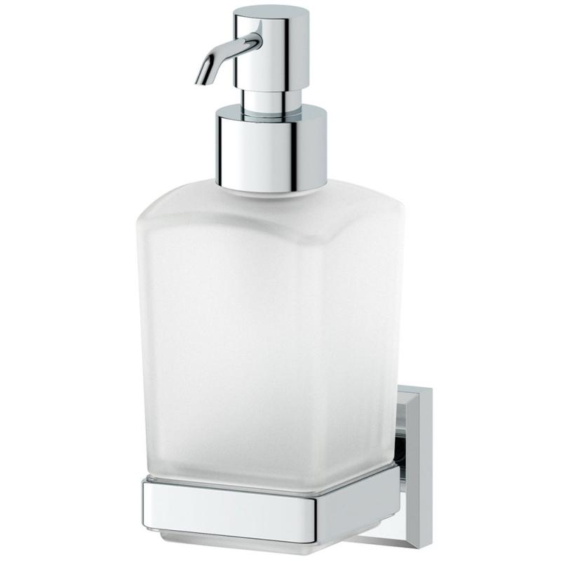 Дозатор для жидкого мыла Artwelle