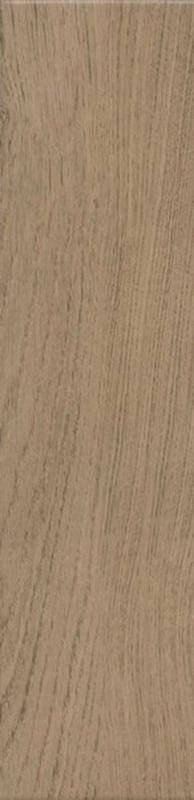 Керамогранит Kerama Marazzi Дистинто бежевый темный обрезной DD320800R 15х60 см керамогранит alpina wood 15х60 бежевый 891920