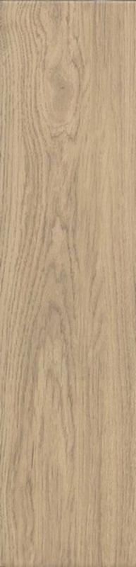 Керамогранит Kerama Marazzi Дистинто бежевый светлый обрезной DD321000R 15х60 см керамогранит alpina wood 15х60 бежевый 891920