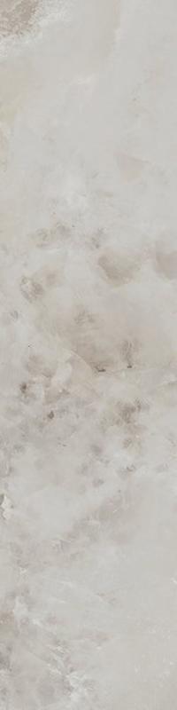 Керамогранит Kerama Marazzi Джардини бежевый светлый обрезной лаппатированный SG316202R 15х60 см керамогранит alpina wood 15х60 бежевый 891920