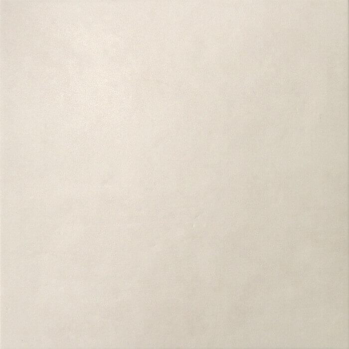 Керамогранит Atlas Concorde Russia Time White Lappato 60х60 см керамогранит atlas concorde russia drift white 610010001447 60х60 см