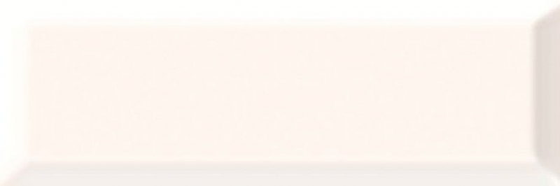 Керамическая плитка Ceramiche Grazia Metro White 01 настенная 10х30 см