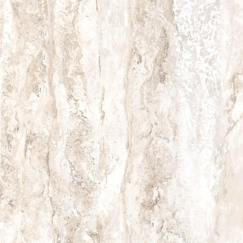 Керамогранит Cerdomus Hiros Bianco R.Sat 50х50 см