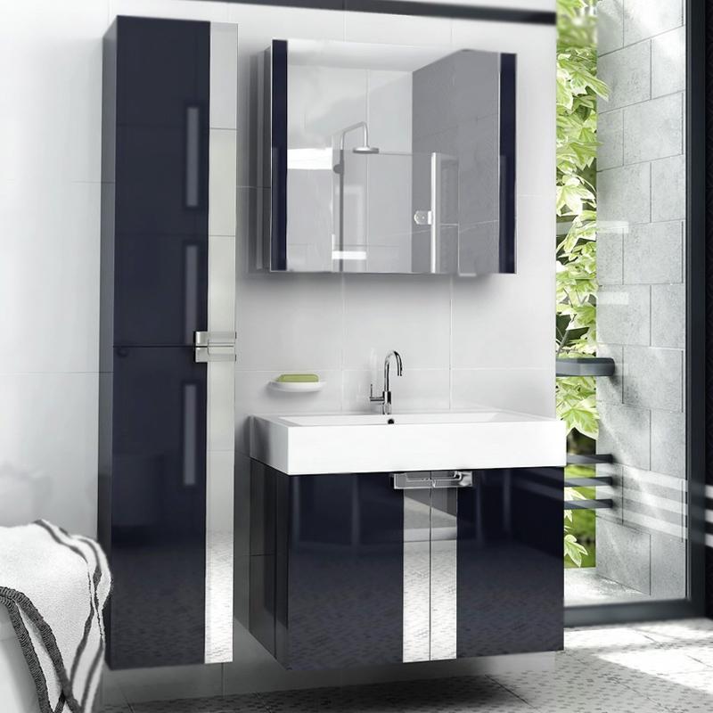 Fresh 60 подвесная БелыйМебель для ванной<br><br>Подвесная тумба под раковину Edelform Fresh 60 1-551-00-E60 белого цвета, с зеркальными вставками, с двумя распашными дверцами. Предназначена для использования в ванных комнатах с повышенной влажностью.<br><br><br>Простые четкие линии без лишних деталей.<br>Сочетание комфорта и функциональности.<br>Безопасность: экологически чистые составляющие.<br>Материал: МДФ повышенной плотности.<br>Многослойное покрытие Edelform Crystal: итальянская эмаль Milesi.<br>Поверхность: глянец.<br>Фурнитура: глянцевый хром.<br>Метод запекания кромки Waterproof: влагостойкость и долговечность.<br>Монтаж: подвесной, крепление к стене.<br><br><br>Отделение:<br>две распашные дверцы.<br>Петли Edelform: доводчики для плавного движения.<br><br><br>В комплекте поставки:<br>тумба.<br>Поставляется в собранном виде.<br><br>