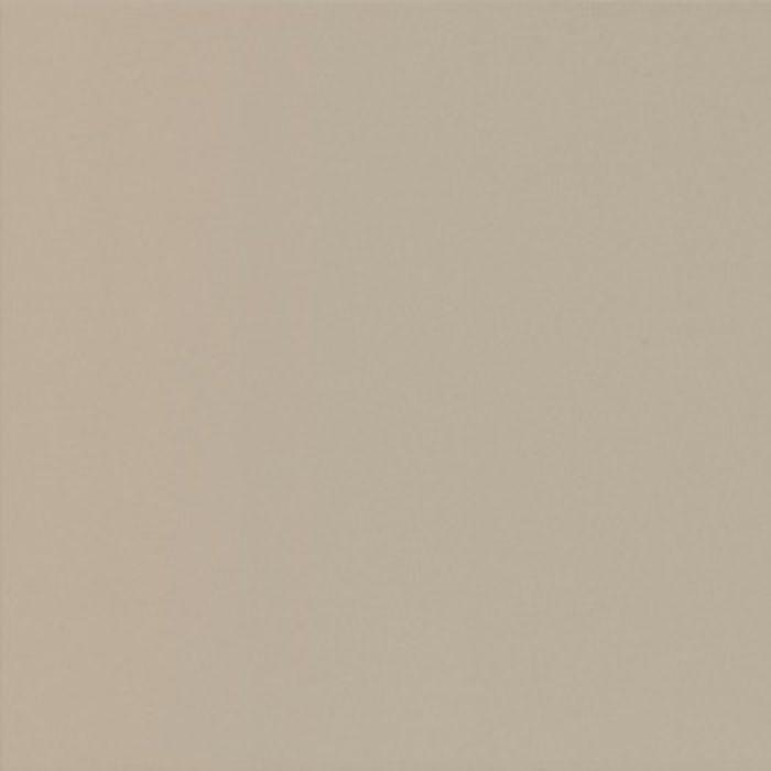 Керамическая плитка Ape Adorable Purity Sand A022080 напольная 45х45 см