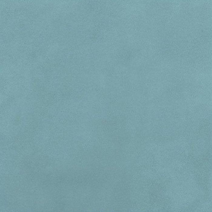 Керамическая плитка Ape Groove Abacus Azul напольная 33,8х33,8 см