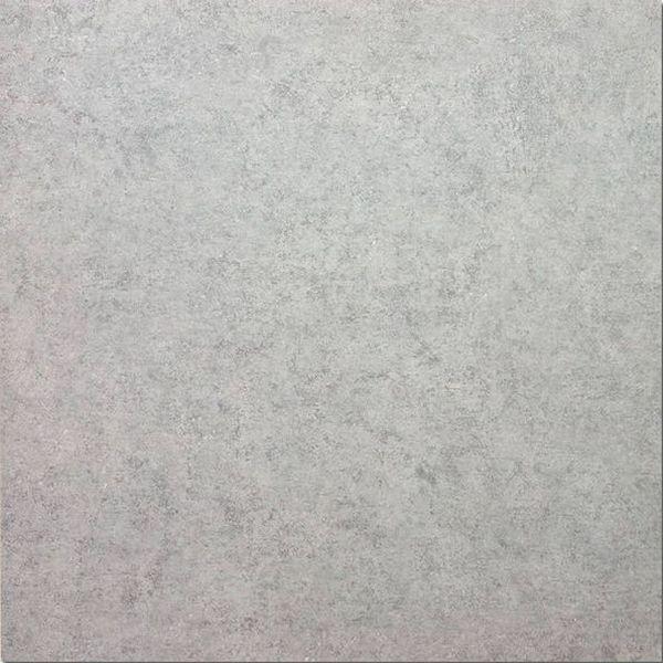 Керамогранит Kerama Marazzi Фудзи Светло-Серый Обрезной Sg601900R 60х60 см керамогранит магма 60х60 серый gsr132