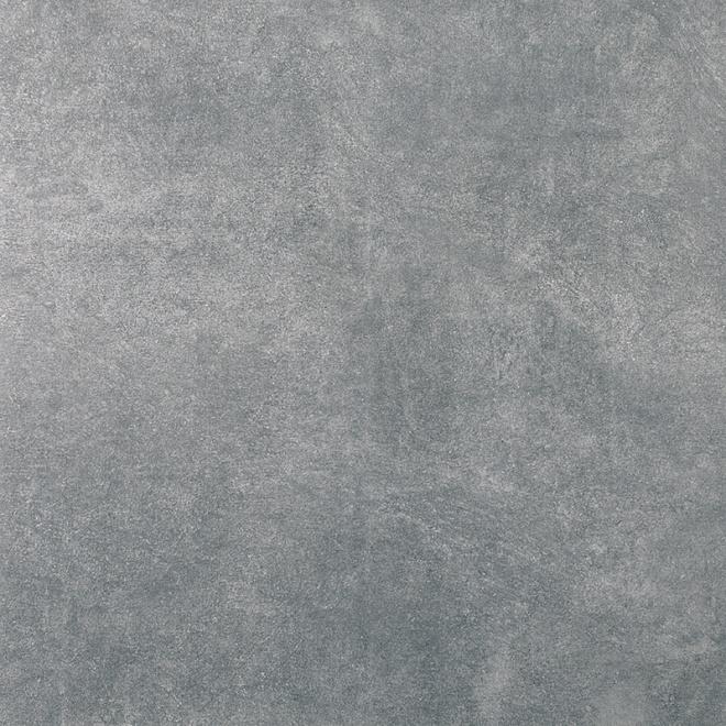Керамогранит Kerama Marazzi Королевская дорога Серый темный обрезной SG614600R 60х60 см керамогранит магма 60х60 серый gsr132