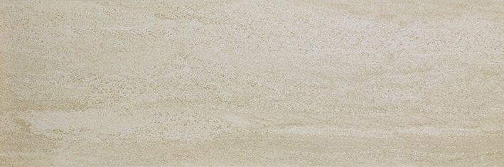 Керамическая плитка Venis Madagascar Beige PV V1389783 настенная 33,3х100 см