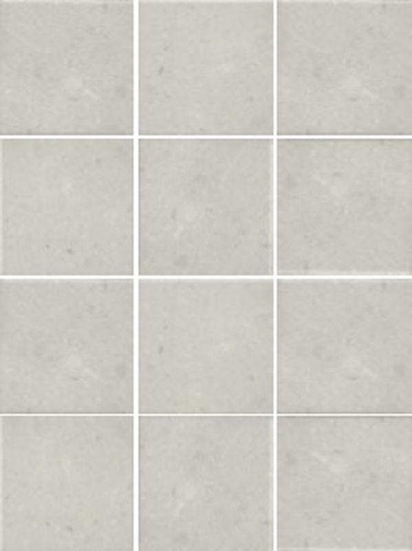Керамическая плитка Kerama Marazzi Матрикс светлый, полотно 1316H настенная 29,8х39,8 см краска матрикс 8