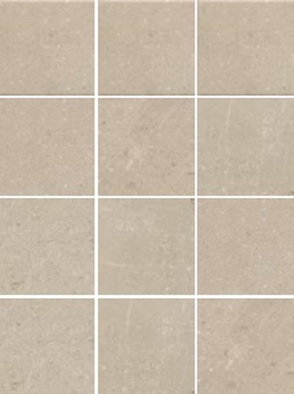 Керамическая плитка Kerama Marazzi Матрикс светлый бежевый, полотно 1317H настенная 29,8х39,8 см краска матрикс 8