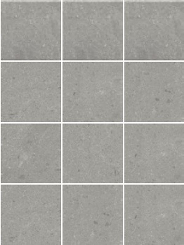 Керамическая плитка Kerama Marazzi Матрикс серый, полотно 1320H настенная 29,8х39,8 см краска матрикс 8