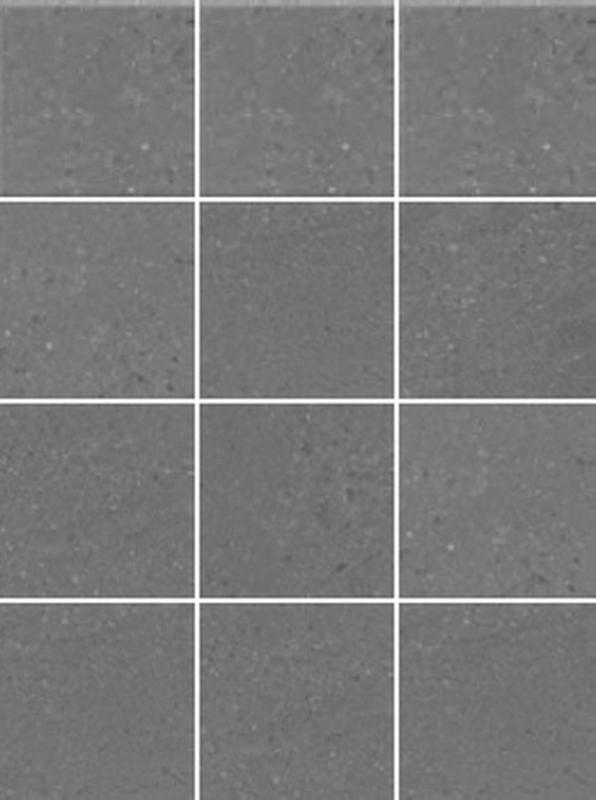 Керамическая плитка Kerama Marazzi Матрикс серый темный, полотно 1321H настенная 29,8х39,8 см краска матрикс 8