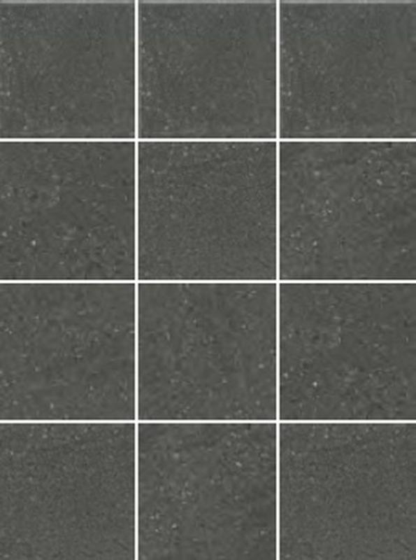 Керамическая плитка Kerama Marazzi Матрикс антрацит, полотно 1322H настенная 29,8х39,8 см краска матрикс 8