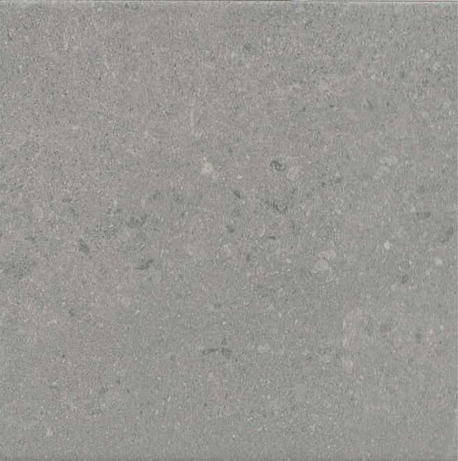 Керамогранит Kerama Marazzi Матрикс серый SG935600N 30х30 см краска матрикс 8