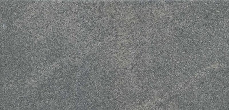 Подступенок Kerama Marazzi Матрикс серый темный SG935700N/2 14,5х30 см краска матрикс 8