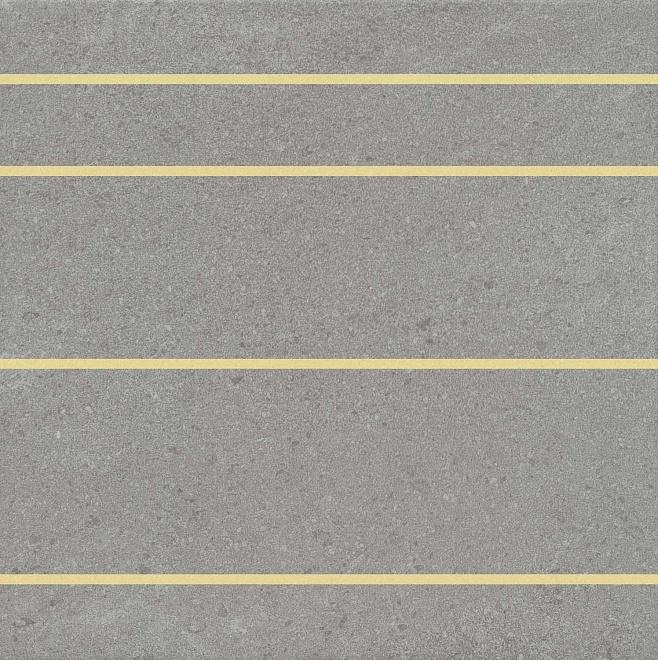Керамический декор Kerama Marazzi Матрикс серый SBD057/SG9356 30х30 см краска матрикс 8